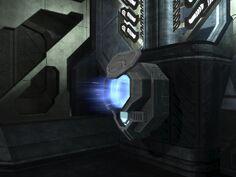 1212713083 Sentinel Launcher.jpg
