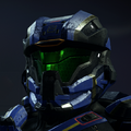 H5VISR Connected.png