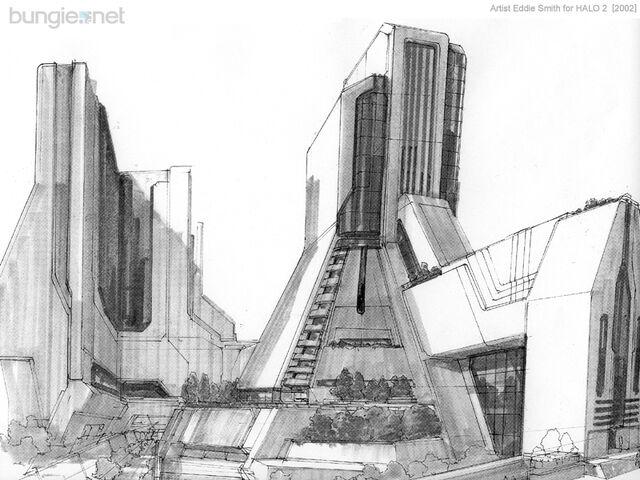 File:NM h2 concept earthcity.jpg