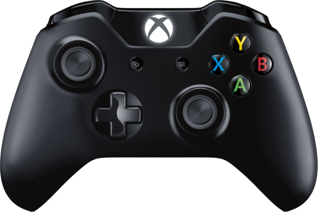 File:Xboxonecontroller.png
