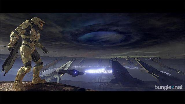File:Ark storm.jpg