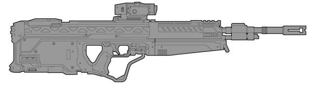 File:Halo 4 arsenal image blueprint 3.jpg