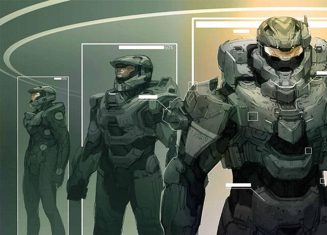 File:Halo4-445 large verge super wide.jpeg