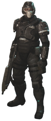 File:Halo 4 ONI Security 1.png