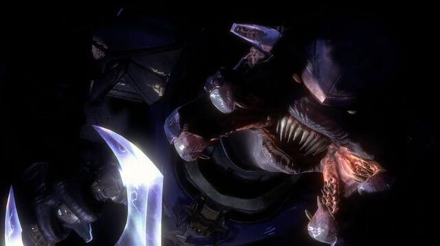 File:Halo Reach Elite.jpg