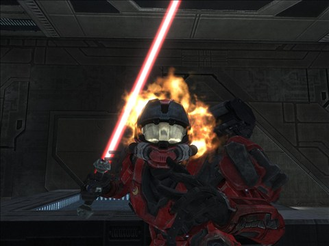 File:Darth Halo.jpg