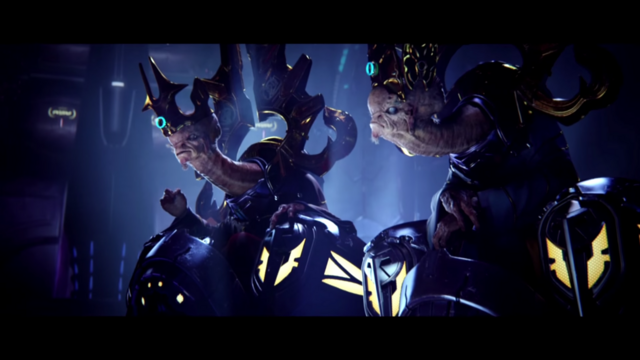 File:H2A Cutscene TruthMercy-NewArbiter.png