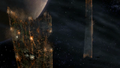 Thumbnail for version as of 02:52, August 22, 2013