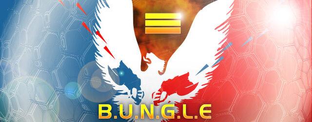 File:Bungle inline.jpg