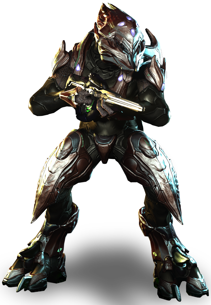 Category:Covenant ranks | Halo Nation | Fandom powered by ...