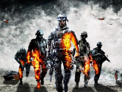 File:Battlefield-3-wallpaper-1.jpg
