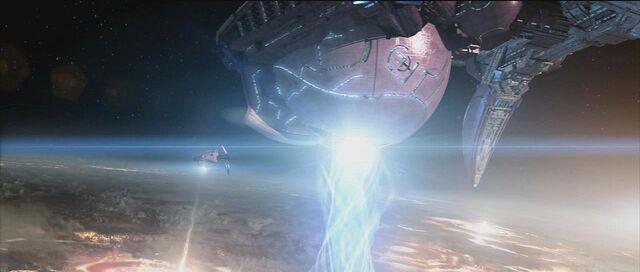File:Covenant Destroyers Glass Harvest.jpg