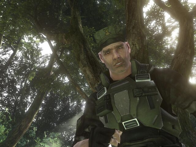 File:Sgt.Reynolds.jpg