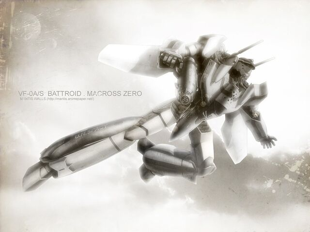 File:-animepaper.net-wallpaper-standard-anime-macross-zero-vf-0a-battroid-63419-mantis-preview-f0ec3d90.jpg