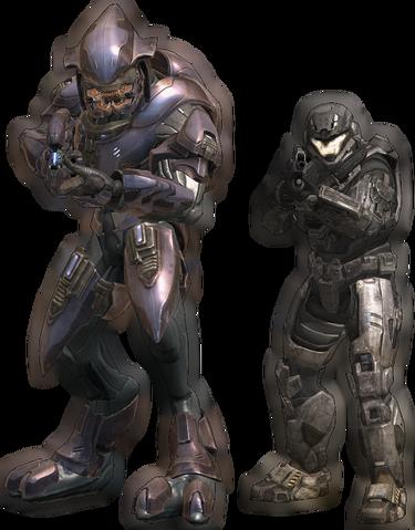 File:Halo Reach Biped Comparison.png