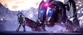 Thumbnail for version as of 01:18, November 12, 2014