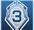 Forerunner (achievement)