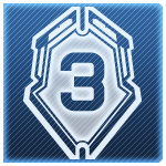 File:H4Achievement03.png