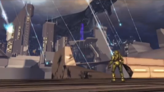 File:Halo 2 E3 Demo Truth and Reconcilliation.png