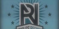 Nomolos Refining