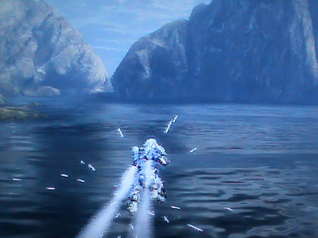 File:Ragnarok Vacation 3.jpg