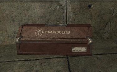 File:Traxus toolbox.jpg