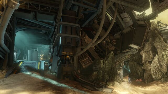 File:Wreckage-preview6.jpg