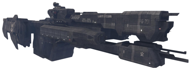 File:H3 UNSC Forward Unto Dawn.png