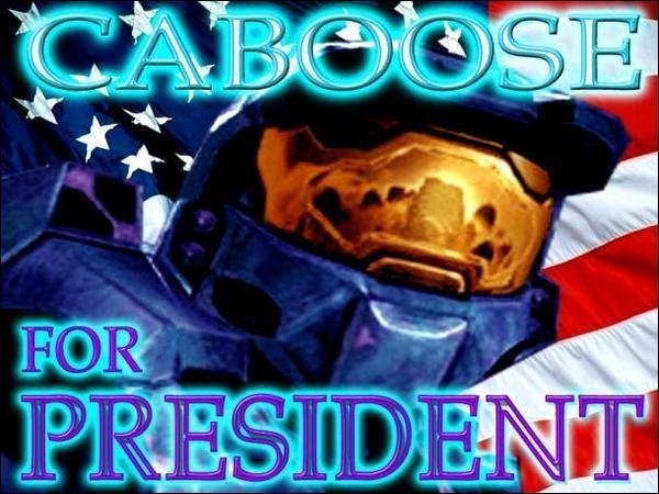 File:1212895015 Caboose4President.jpg.jpg