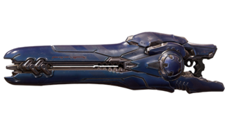 File:H5G Render BeamRifle.png