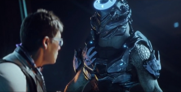 File:Halo-4-spartan-ops-episode-4.jpg