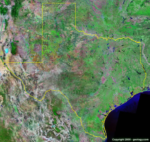File:Texas-satellite-image.jpg