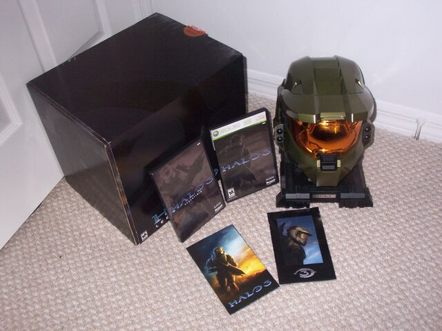 File:Halo 3 Legendary.JPG