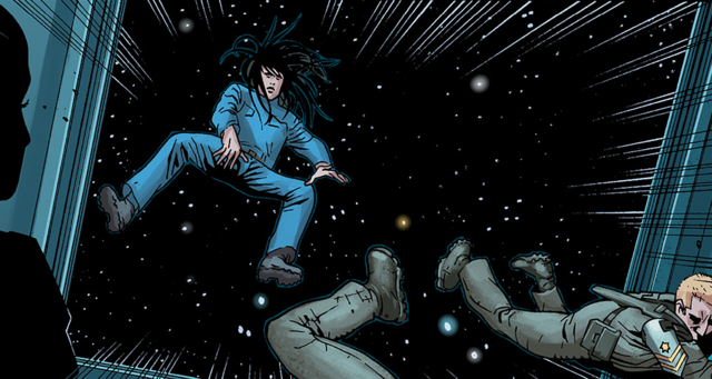 File:Isla Zane being sucked into space.png