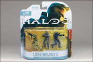 LoneWolves1Pack