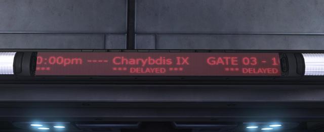 File:Charybdis ix orbital.png
