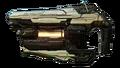 H5F Render Z110Boltshot.png