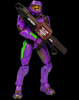 File:X spartan purple.jpg