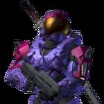 USER Haloprov Spartan II 1