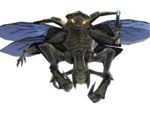 Yanme'eInsectDrone-transparent