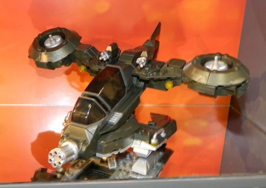 File:Hornet2.jpg