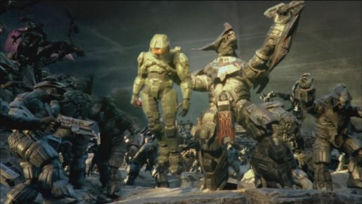 File:Halo-3-believe-miniatures.jpg