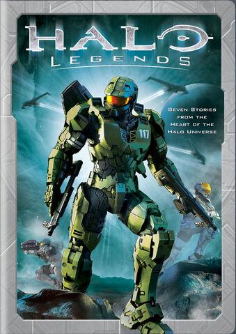 File:Halo-DVD.jpg