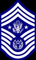 CMSAF (USAF)