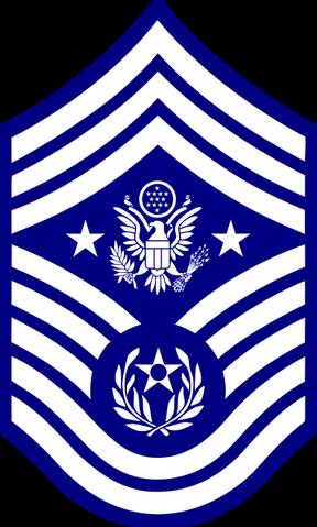 File:CMSAF (USAF).png