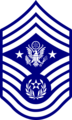 CMSAF (USAF).png