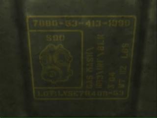 File:Gas Mask Label.jpg