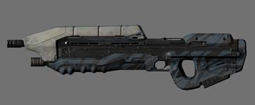File:Halo4arside.png