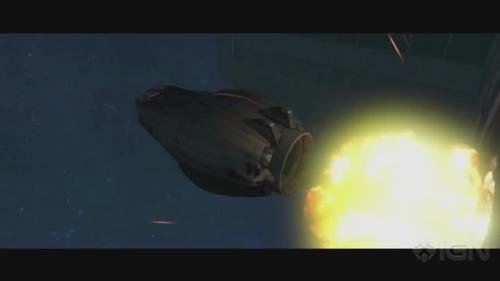 File:Halo Combat Evolved Anniversary Bumblebee.jpg