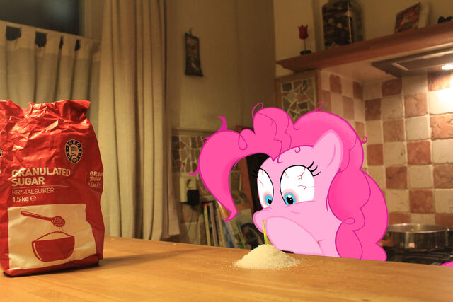 File:Pinkie snorting sugar.jpg